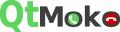 QtMoko Logo 2