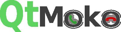 Logo QtMoko